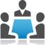 leadership_workshops